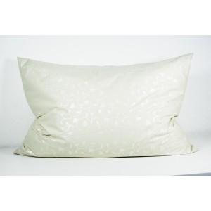Подушка с лузгой гречихи 50*70