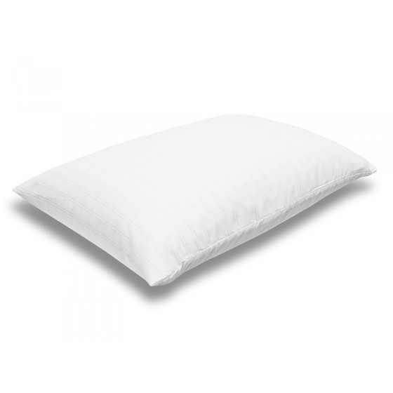Подушка с хвойными опилками, 50*70